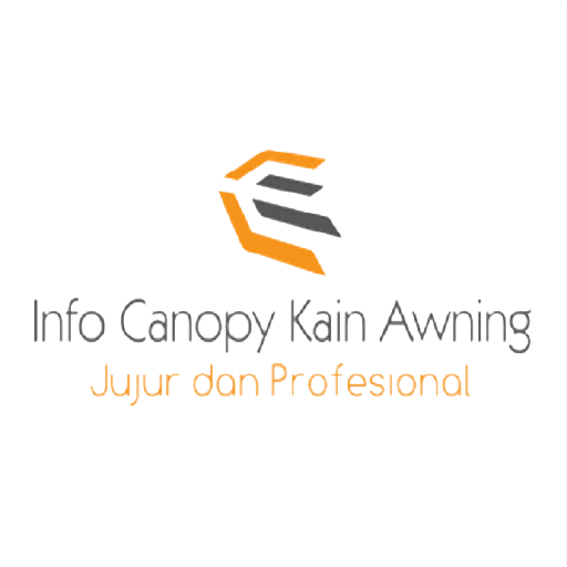 info canopy awning